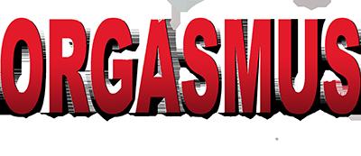 Orgasmus: Diario de un Erasmus